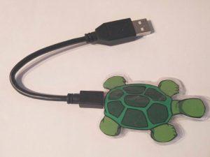 Turtle_Final_sm