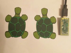 Turtle_Teensy_1920x1080_sm