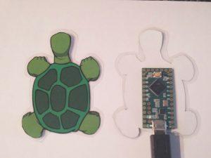 Turtles_laminiert_1920x1080_sm